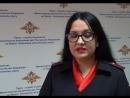 В Ноябрьске завершено расследование дела в отношении организованной преступной группы, занимавшейся сбытом наркотиков.