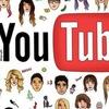 Всероссийский конкурс видеоблогов для школьников