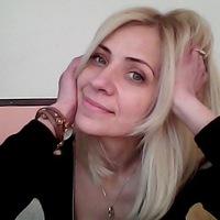 Закорко Ксения