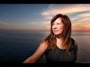 Mari Boine Persen - Diamantta Spaillit