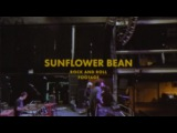 Sunflower Bean - Terminal 5 - Rock and Roll Footage