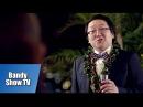 Полиция Гавайев / Hawaii Five 0 / 7x13 - Промо HD