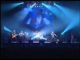 Валерий Кипелов - Путь Наверх (2004)