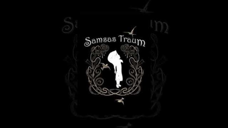 Samsas Traum ~ Ein Fötus wie du ~