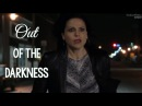 Out of the Darkness Swan Queen Video Regina Emma Once Upon A Time