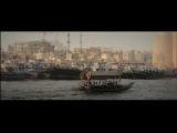 Adam Ferello - Sunset