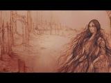 Chant Of The Goddess (2017) Doom Metal Stoner Sludge NEW FULL ALBUM