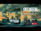 Amaze Project - Brig Mercury