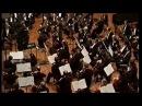 Beethoven: Symphony No.7 / Ozawa Boston Symphony Orchestra (1989 Movie Live)