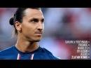 Sanjin Youthman feat Promoe, Ward 21, Dr Alban Aleks - Zlatan (Remix)