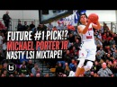 Future #1 NBA Draft Pick!? Michael Porter Jr GOES OFF at LSI! NASTY Mixtape!!