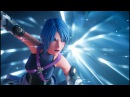 KINGDOM HEARTS HD 2 8 Final Chapter Prologue 0 2 Birth By Sleep A fragmentary passage