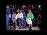 Сергей Минаев  - Карнавал (Музыкальный ринг 1989)