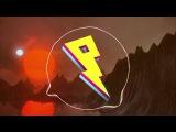 Vanic Ft. Katy Tiz - Samurai (BKAYE Remix)