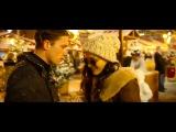 Фильм Без границ (2015)  смотреть онлайн видео, бесплатно!