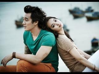О, моя Венера OST/ Oh My Venus OST/ 오 마이 비너스 OST (Kim Tae Woo Ben - Darling U)
