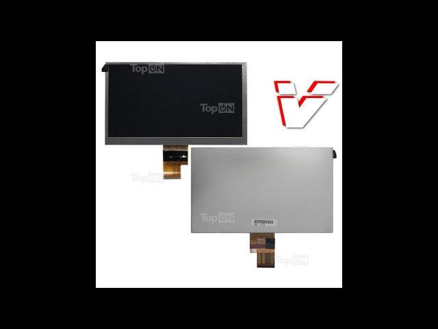 Целый экран для планшета Ainol 3G AX1/ Посылка из Китая