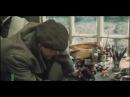 Старый добрый Советский фильм Деревенская история