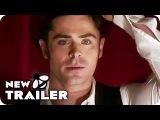 THE GREATEST SHOWMAN Trailer Teasers (2017) Zac Efron, Hugh Jackman Musical