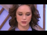 Enjoykin  Не цветные Розы (feat Диана Шурыгина)