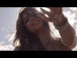 MiyaGi ft. Эндшпиль Намо Миниган ~ С тобой 💗 HD [Video]