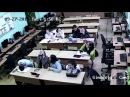Взлом камеры в школе   Cam Pranks — Пранки c камерами