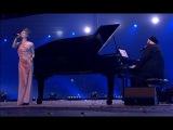 #RUS Season 45 Максим Фадеев и Наргиз Вдвоем