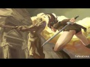 Mattia Turzo - Fight of Glory