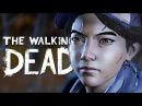 ХОДЯЧИЕ ВЕРНУЛИСЬ! - The Walking Dead — A New Frontier (Ep.1)