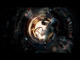 «Салют-7». Премьера трейлера! (12+)