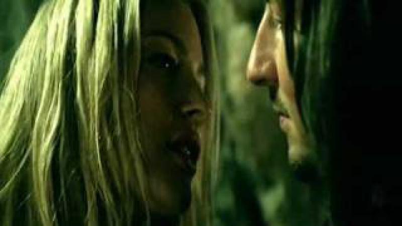 Кара и Рал