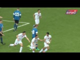 Мемориал Валентина Гранаткина Таджикистан (U18) - Эстония (U18) 1-1