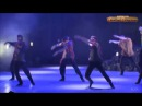 Армия Чародея | The Kingdom of Musicals (Трио)