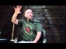 Сатья дас Правила потери и накопления энергии человеком Зимний ретрит Ярославль 15 12 2014