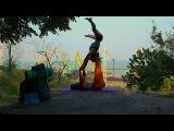 Йога с собой   Акро-йога в Таганроге