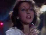 Марина Капуро - Тройка (1991)