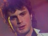 Юрий Охочинский - Твой бриг (1988)