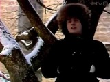 Jaak Joala Яак Йоала - Ausus (Честность)1981а.