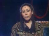 Раиса Саед-Шах - Лотерейный билет (1991)