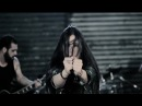 NECROMESIS - Indifferent Echoes of Sensitivity - OFFICIAL VIDEO