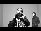Amber London - What Chu Gon Do (Official Music Video)