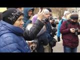 Руслан Соколовский, ловивший покемонов в Храме-на-Крови, отправляется в СИЗО