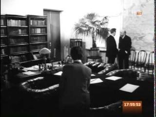Ленин о голоде, деревенских кулаках и советской бюрократии