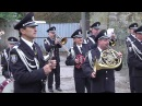 Виктор Цой ❤ Группа Крови Оркестр Киевской Милиции на улице 4°
