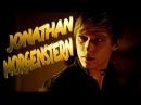 Jonathan Morgenstern   I'm Not Afraid [2x19]