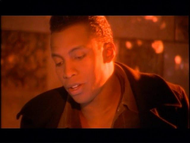 Haddaway I Miss You 1993 Клипы.Дискотека 80-х 90-х Западные хиты.