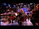 Elgar - Symphony No. 2 in E flat major (Daniel Harding, LSO, 2013 PROMS)
