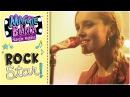 Мэгги и Бьянка в Академии Моды Be Like a Star видео серия 4