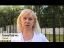 Решение Новокуйбышевского суда по иску Герасимовой: против логики, закона и здр