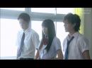 Ямада кун и семь ведьм Yamada kun to Nananin no Majo 8 озвучка Choson amp Chipikish END